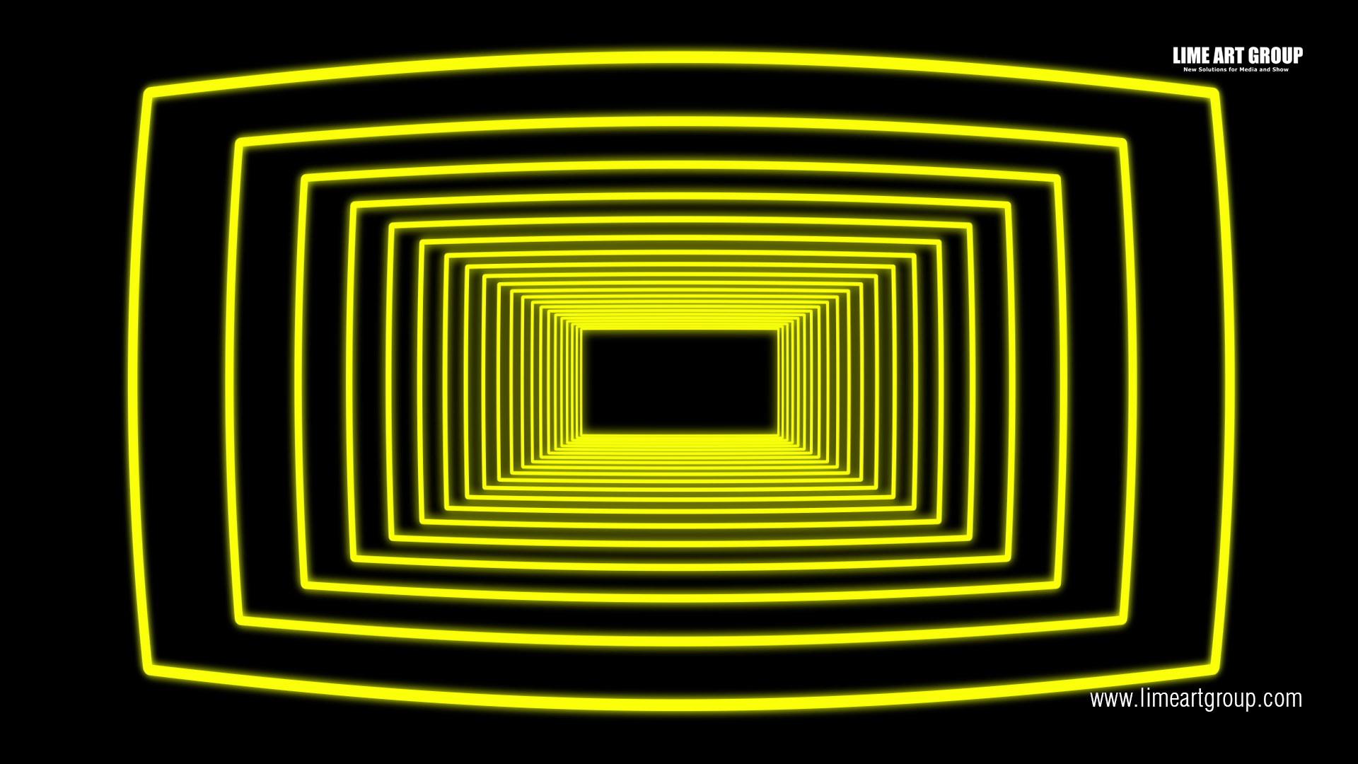 Smart Lines Vj loops video loops 1