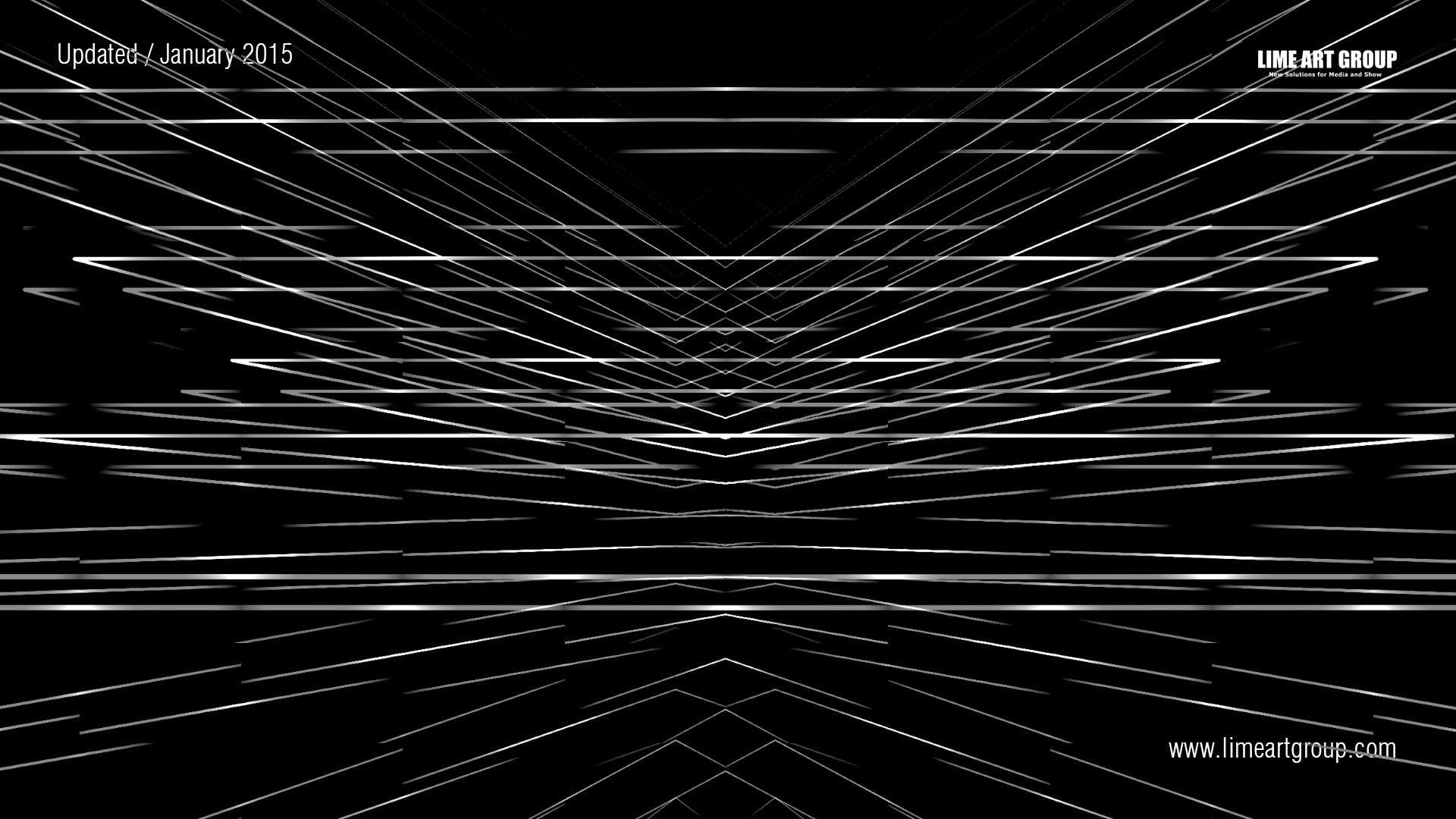 Smart Lines Vj loops video loops 15