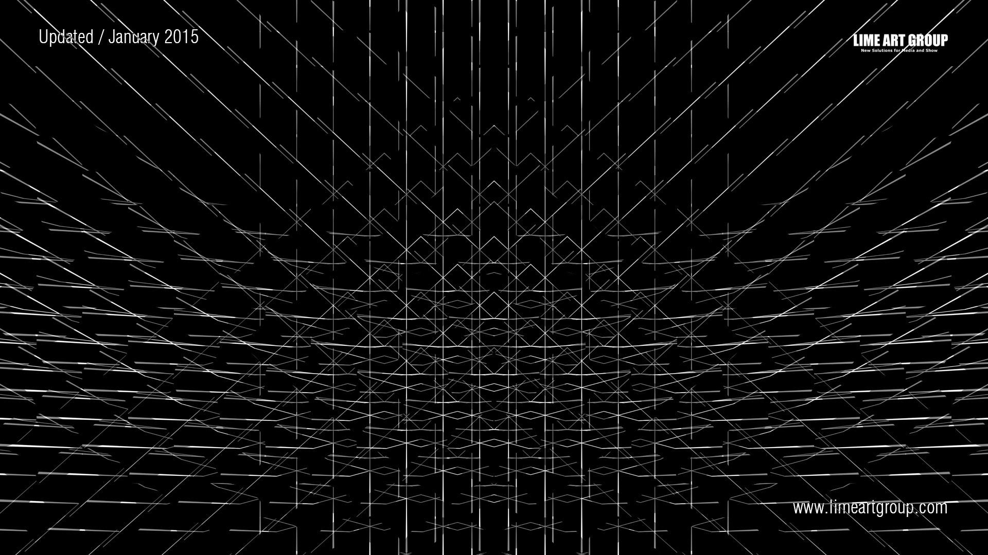Smart Lines Vj loops video loops 18
