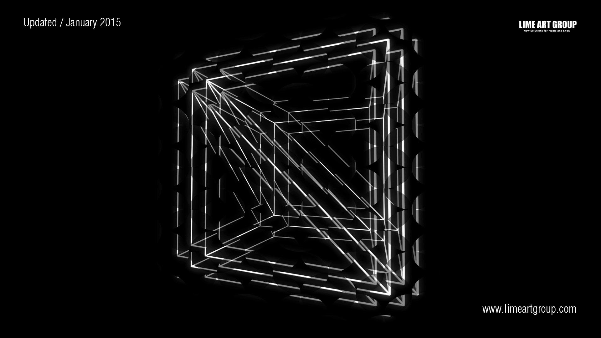 Smart Lines Vj loops video loops 19