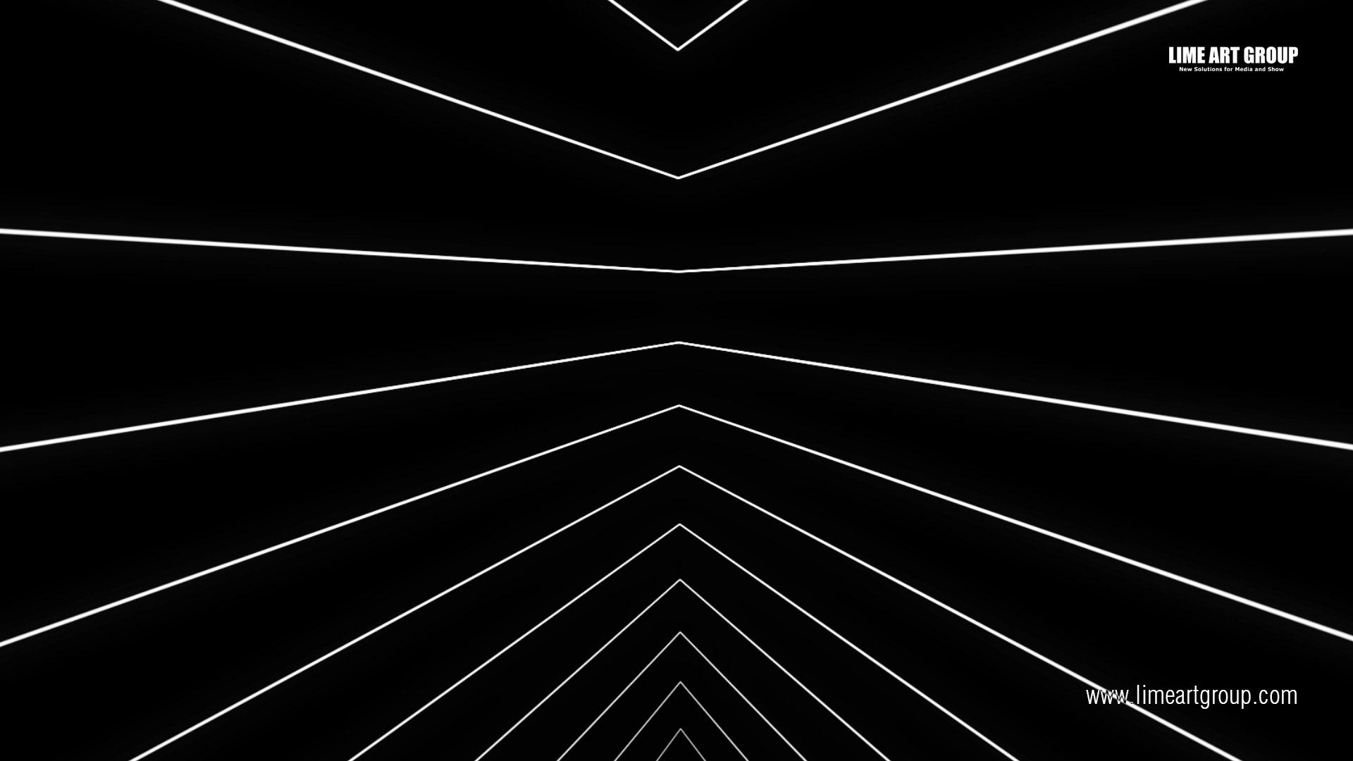 Smart Lines Vj loops video loops 2