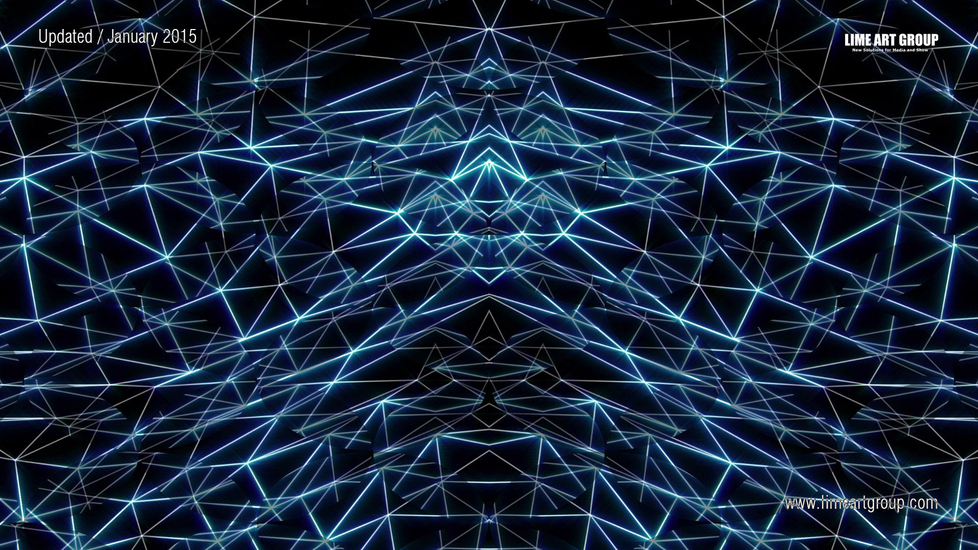 Smart Lines Vj loops video loops 22