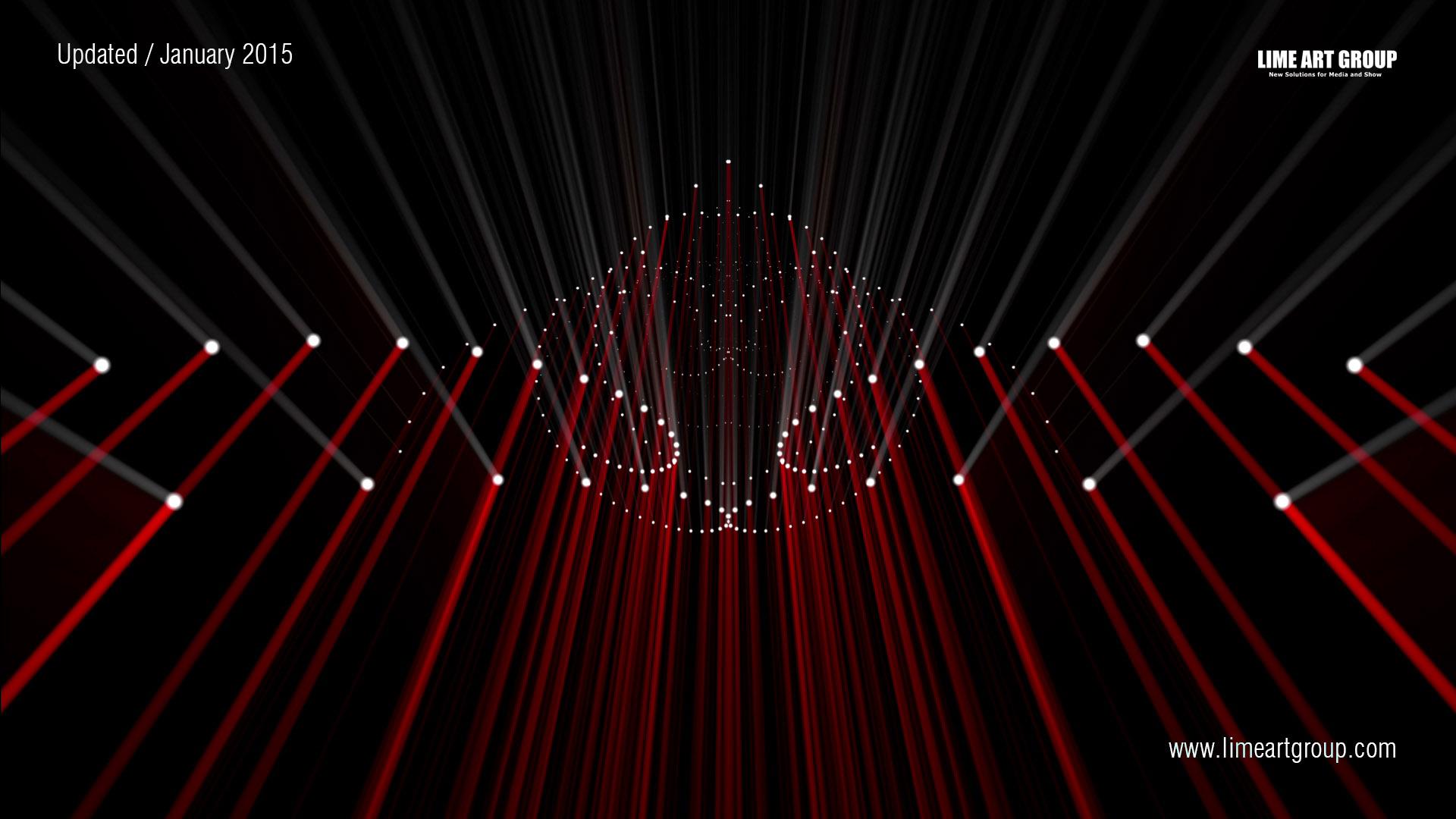 Smart Lines Vj loops video loops 25