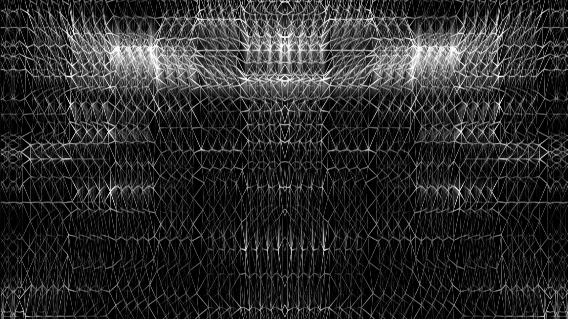 Video Mapping Loop free wallpaper