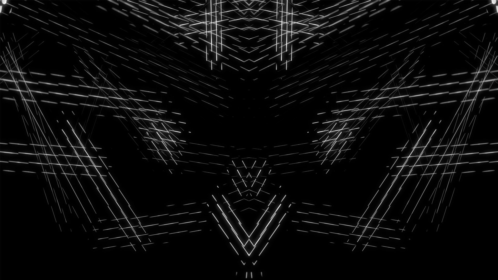 video lines vj loops for vjing