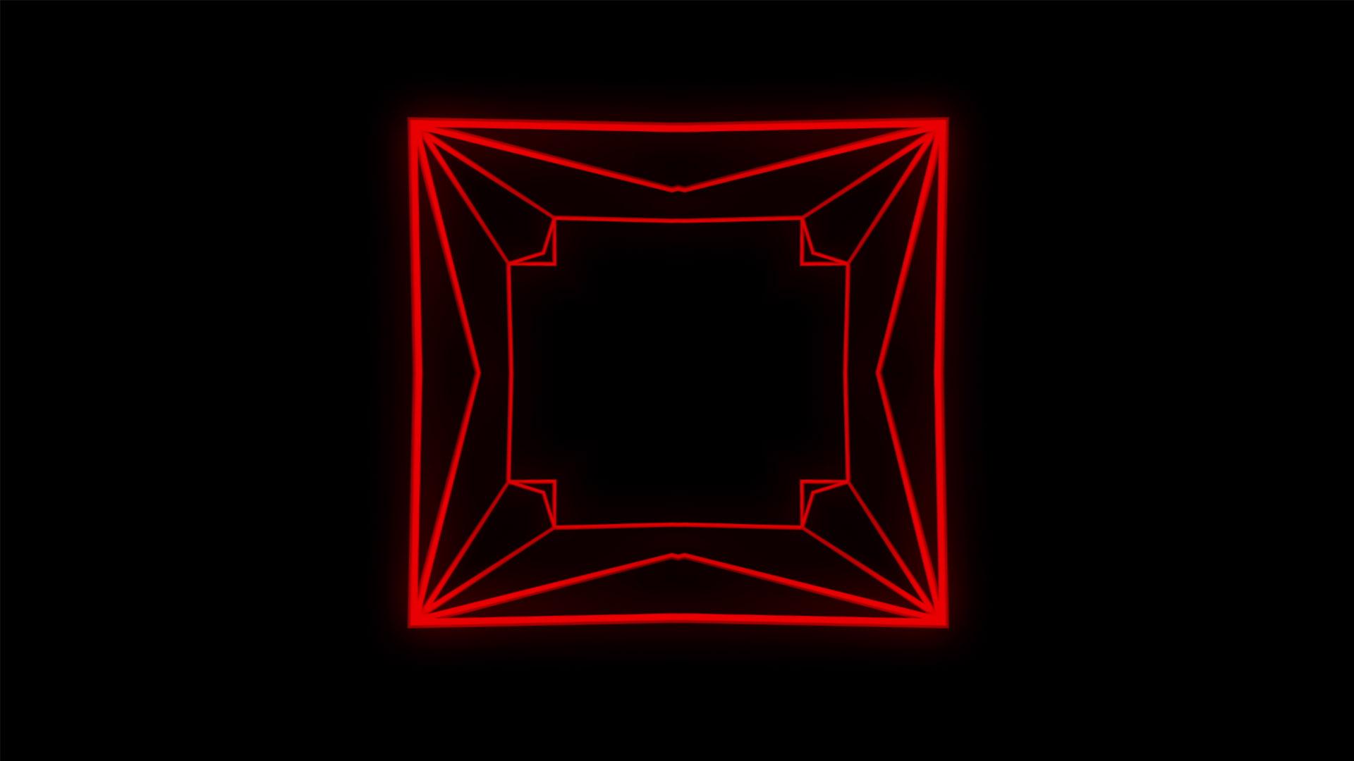 Visuals-Smart-Lines-VJ_Loops