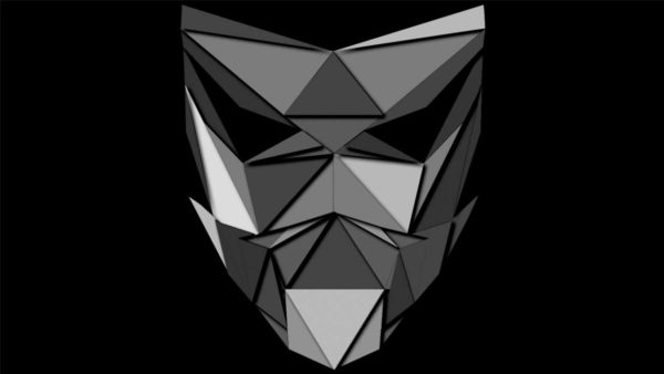 polygonal_Mask_Vj_Loop_HD_Video_motion_Background