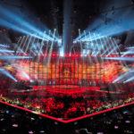ESC 2014 Armenia Viideo Eurovision limeartgroup 1