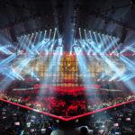 ESC 2014 Armenia Viideo Eurovision limeartgroup 2