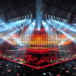 ESC 2014 Armenia Viideo Eurovision limeartgroup 3