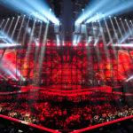 ESC 2014 Armenia Viideo Eurovision limeartgroup 4