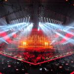 ESC 2014 Armenia Viideo Eurovision limeartgroup 5
