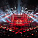 ESC 2014 Armenia Viideo Eurovision limeartgroup 6