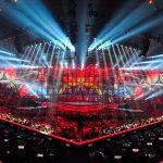 ESC 2014 Armenia Viideo Eurovision limeartgroup 7