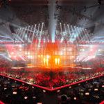 ESC 2014 Armenia Viideo Eurovision limeartgroup 8
