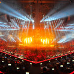 ESC 2014 Armenia Viideo Eurovision limeartgroup 9