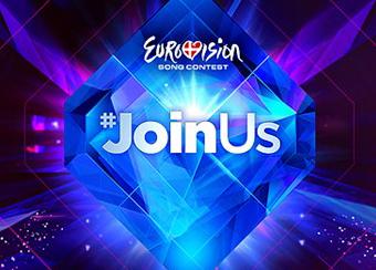 Eurovision 2014 Armenia