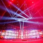 Eurovision Armenia Austria 2014-2015