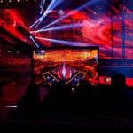 Eurovision lime art group 2014 armenia
