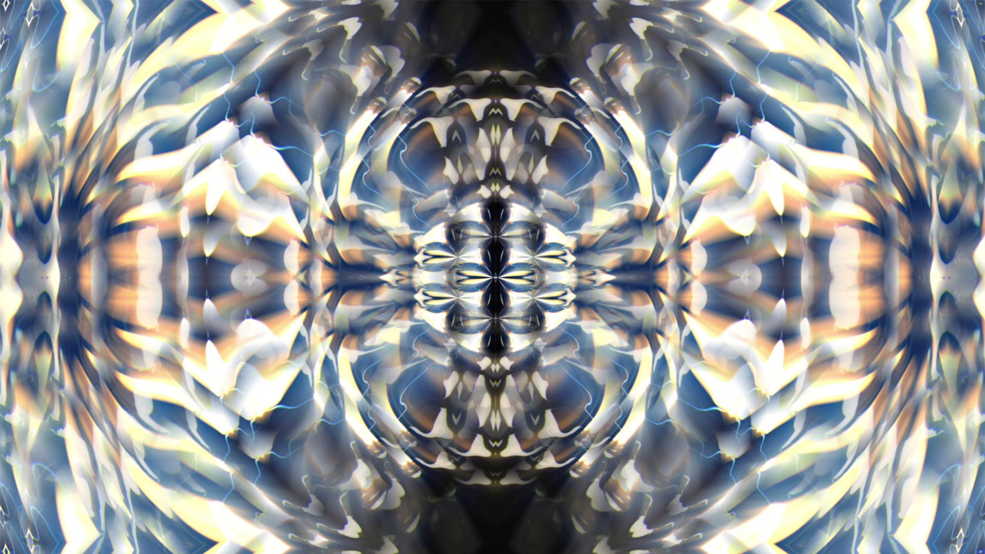 Vj Loops Pack - Liquid Light Design: Download at LIME ART GROUP Shop