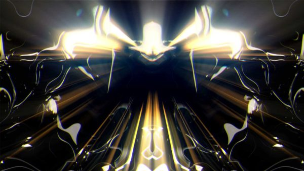 Psychedelic_VJ_Loop_Motion_Background_Royalty_Free_Video