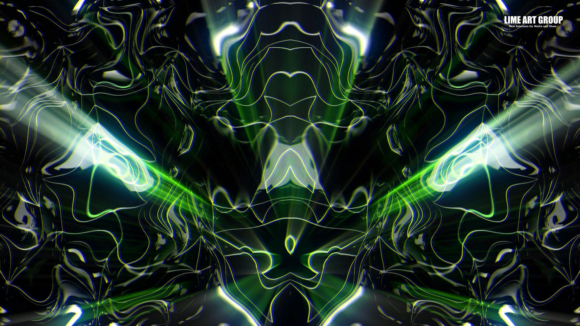 video loops vj loops abstract liquid light 2