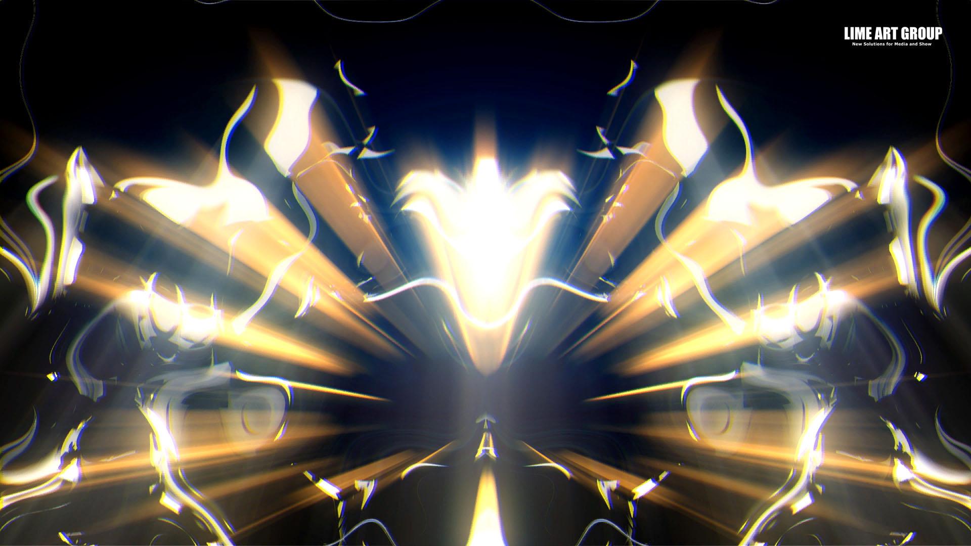 video loops vj loops abstract liquid light 9