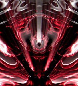 Black Ray X1 loops