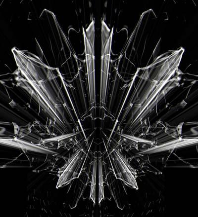 Black Ray X8