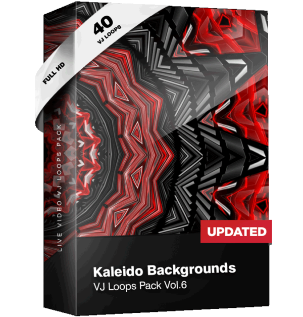 Kaleido-Backgrounds-Vj-Loops-pack