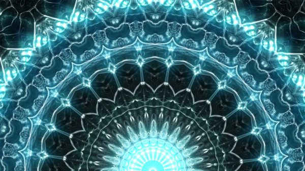 Kaleidoscopic_Background_HD_Vj_Loop_Kaleido_Background_VIsuals_VJ_Loops