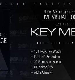Key Messages - video