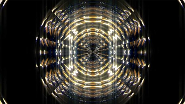 hd vj loop abstract background wallpaper video