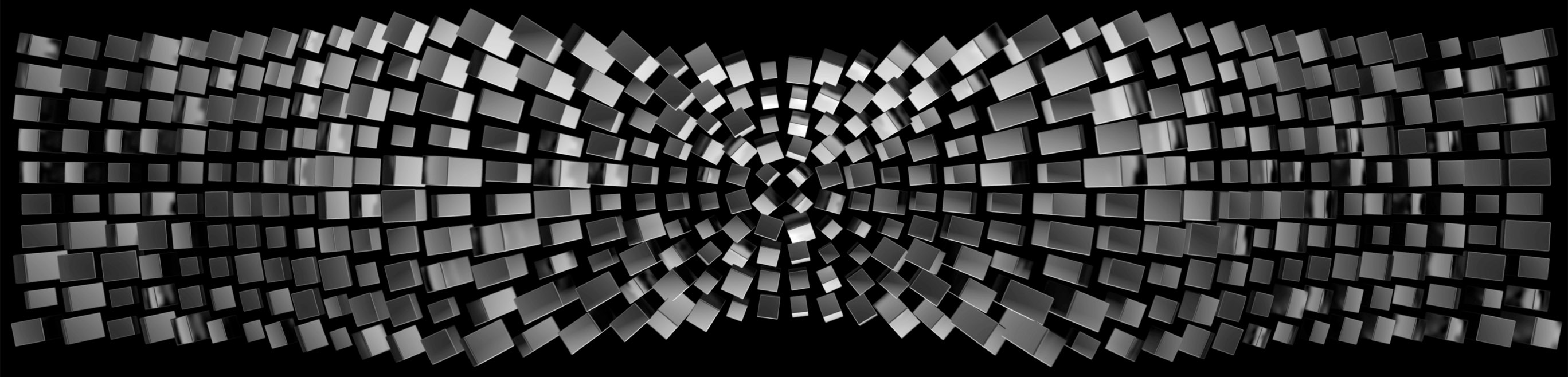 Video_Mapping_Loop_Video_Transition_ Ultra wide Vj Loops