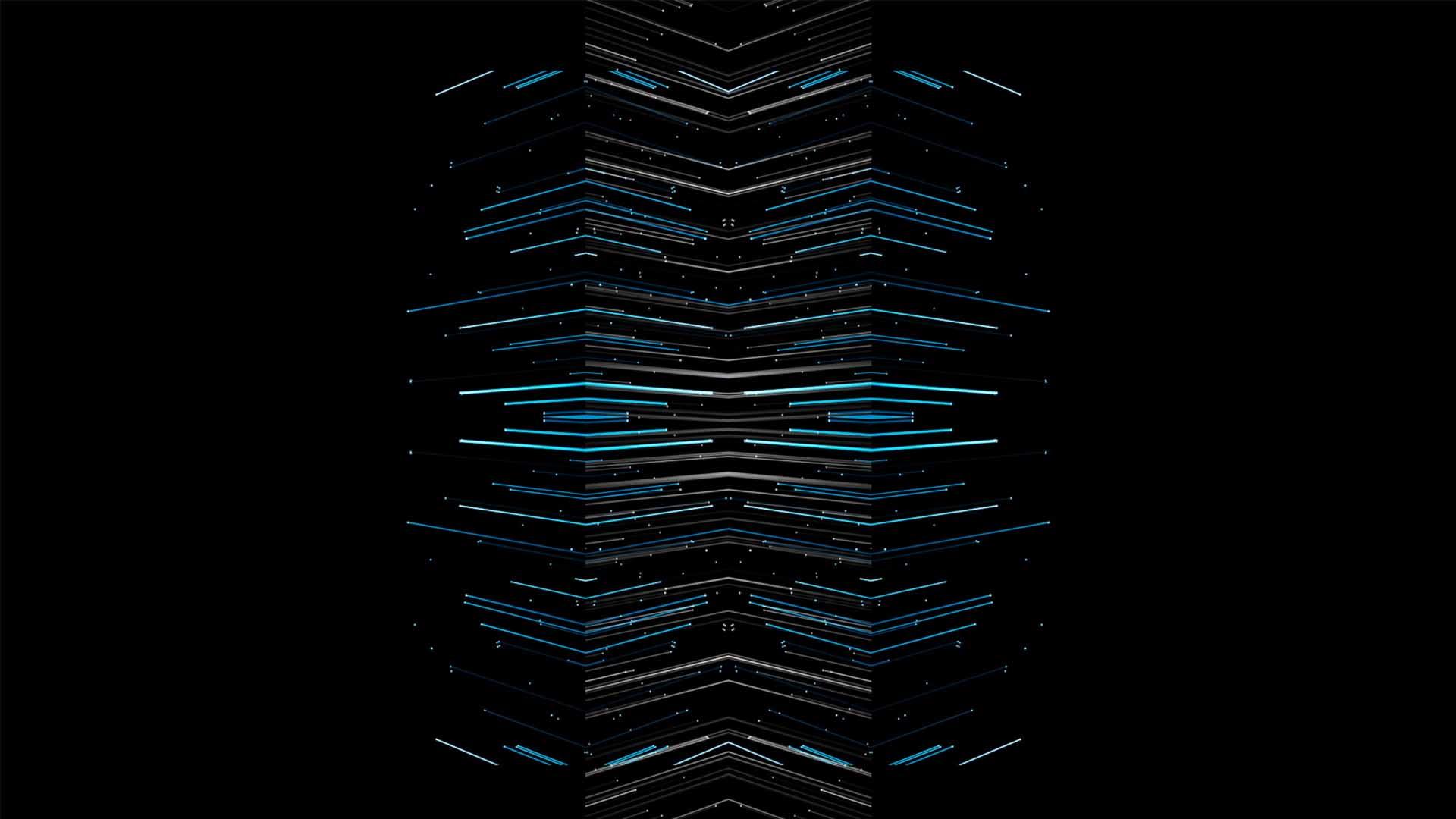 EDM_Visuals_DJ_background_Video_Footage_VJ_Loop_HD