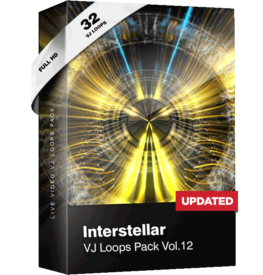 Interstellar-VJ-Loops-Pack