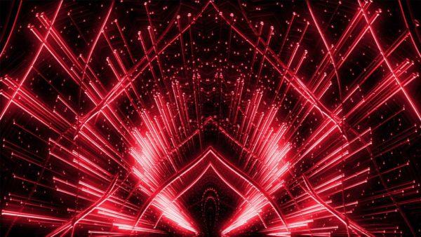 Light_Rays_Video_Background_Wallpaper_VJ_Loop_HD