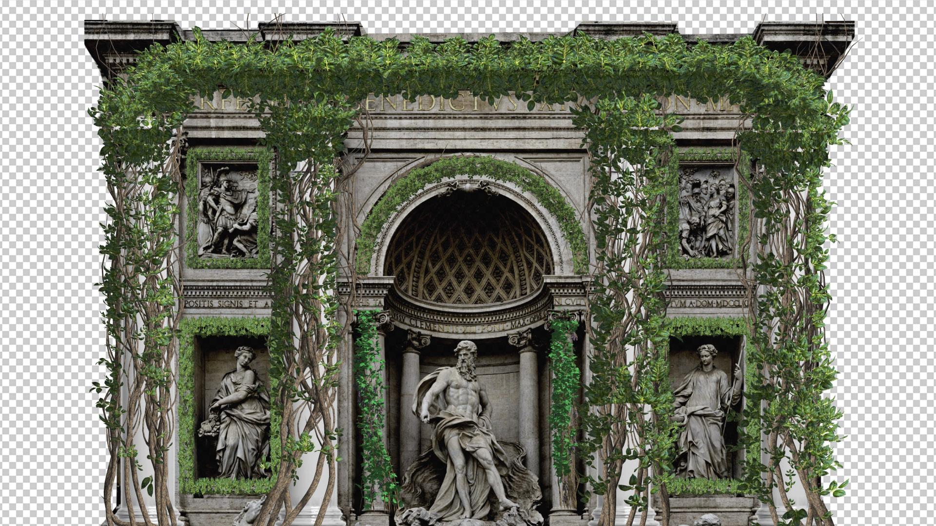 buy Annie Oakley (Famous Figures