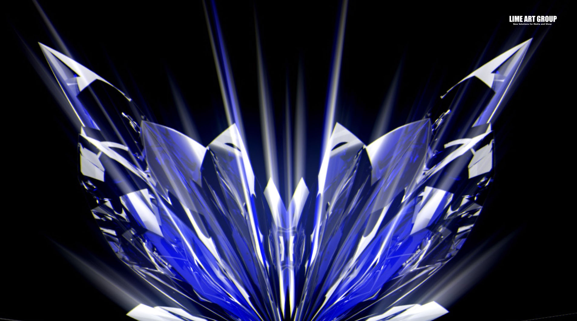 video motion graphics background vj loop 11