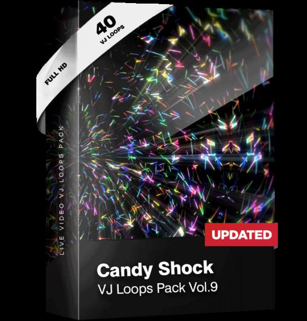 Candy-Shock-VJ-Loops-pack