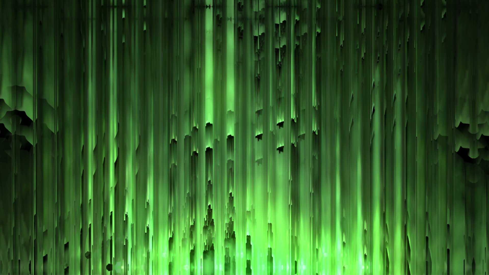 HD_Motion_Background_Video_texture_Vj_Loop