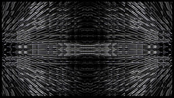 HD_Motion_Background_Video_texture_Vj_Loop
