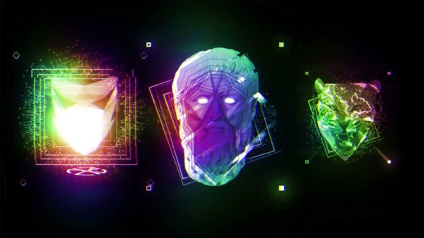 Main_Element_Head_Face_Animation_Motion_Graphics_Vj_Loop_HD_Layer_204