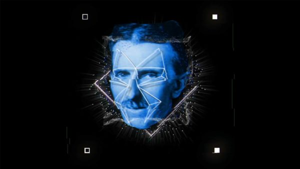 Main_Element_Head_Face_Animation_Motion_Graphics_Vj_Loop_HD_Layer_209
