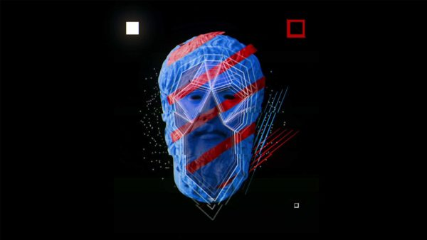 Main_Element_Head_Face_Animation_Motion_Graphics_Vj_Loop_HD_Layer_210