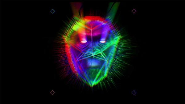Main_Element_Head_Face_Animation_Motion_Graphics_Vj_Loop_HD_Layer_211