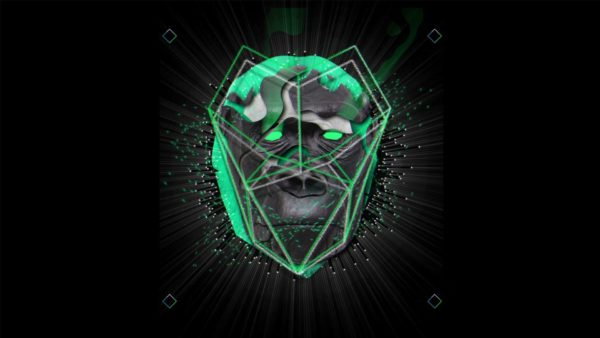 Main_Element_Head_Face_Animation_Motion_Graphics_Vj_Loop_HD_Layer_215