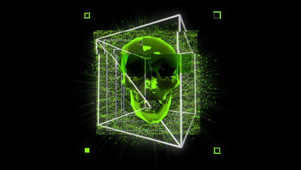 Main_Element_Head_Face_Animation_Motion_Graphics_Vj_Loop_HD_Layer_216