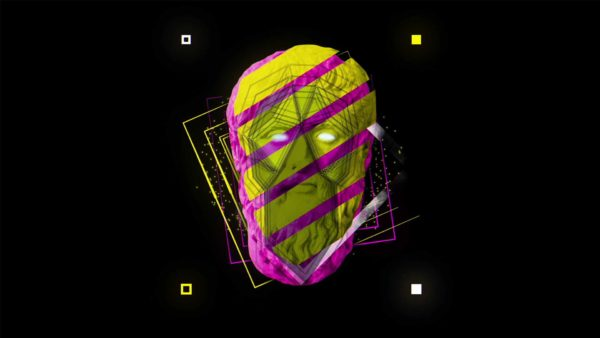Main_Element_Head_Face_Animation_Motion_Graphics_Vj_Loop_HD_Layer_229