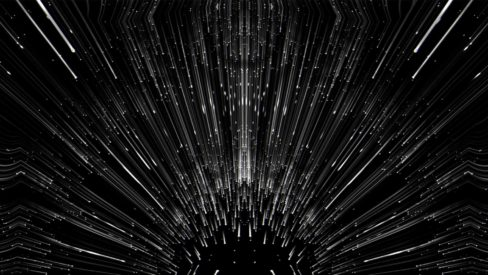 Occult_Motion_Background_Video_Art_Vj_Loop_HD